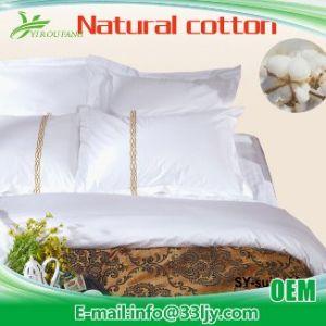 Manufacturer Wholesale 100% Cotton Bedding Set UK pictures & photos