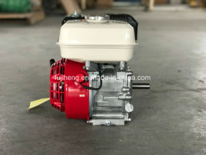 Gx200 Gasoline Engine for Honda pictures & photos
