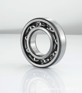 Deep Groove Ball Bearings 62300 62301 62302 62303 62304 pictures & photos