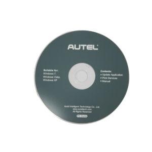 100% Original Autel Maxicheck Oil Light/Service Reset Tool pictures & photos