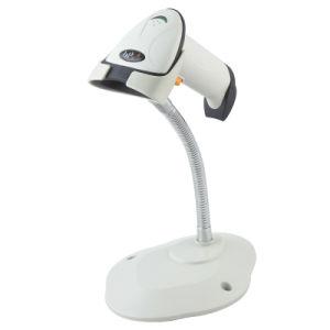 POS Barcode Scanner Laser Scanner