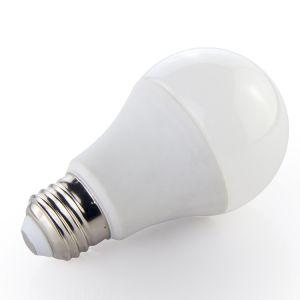 Hot Sale! ! ! LED Lamp Bulb 5W 7W 9W 12W E27 LED Light Bulb/Bulb Lights LED/ LED Bulb E27 Well pictures & photos