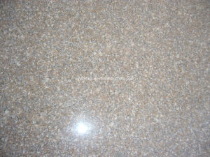 G648 Granite Natural Stone for Tiles/Slabs/Steps/Countertop/Vanity Top/Wall pictures & photos