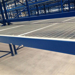 Wire Netting with Hot DIP Galvanized pictures & photos