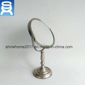 Bathroom Makeup Mirror, Acrylic Cosmetic Mirrors for Bathroom, Vanity Bathroom Mirror pictures & photos
