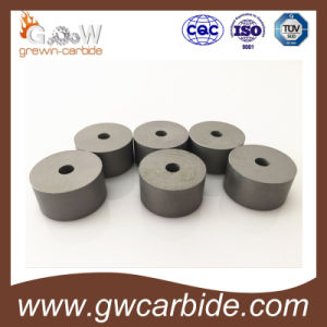 Hot Sales Excellent Quality Tungsten Carbide Wire Drawing Dies pictures & photos