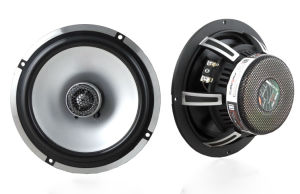 High Power Loudspeakers Car Audio Car Woofer pictures & photos
