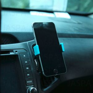 Mobile Phone Holder (53-1ZF005) pictures & photos