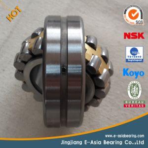 German Bearing Manufacturers pictures & photos