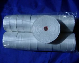 Fiberglass Tape 0.12mm Thickness pictures & photos