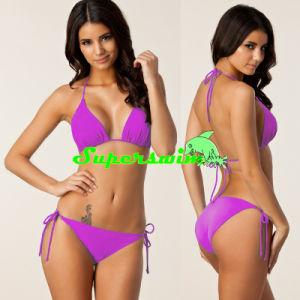 Sexy Brazilian Bikini for Women pictures & photos