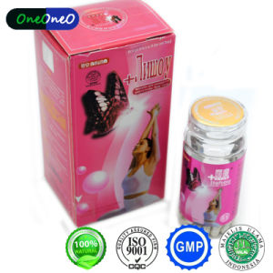 Herbal Extract Weight Loss Slimming Capsule Product for Keep Fit pictures & photos
