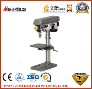 CNC Precision Machine Woodworking Driller pictures & photos