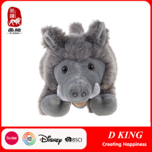 Swine Animals Stuffed Soft Plush Toy pictures & photos