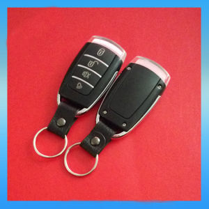 3 Channel Wireless Auto Remote Control Duplicator Remote Keyfob (SH-FD225) pictures & photos