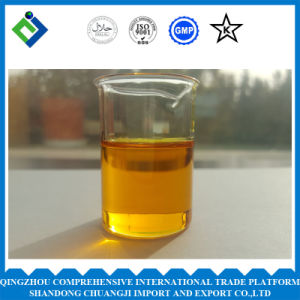Manufacturer Direct Selling Phytonadione with GMP pictures & photos