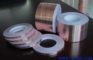 Alumiunm Foil (a kinds of Tape Foil) pictures & photos