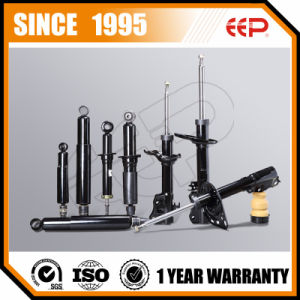 Gas Filled Shock Absorber for Nissan X-Trail T30 334363 334362 pictures & photos