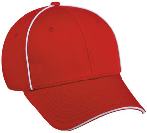 Promotional Cap Leisure Golf Cap Sport Cotton Cap pictures & photos