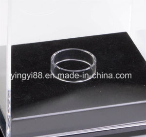 Top Quality Acrylic Basketball Display Cases pictures & photos