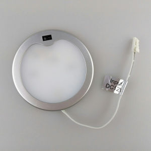 LED Kitchen Light with IR Hand Swing Sensor pictures & photos