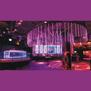 DMX Addressable RGB LED Strip pictures & photos