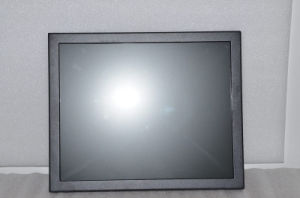 17 Inch Open Frame Capacitive Flat Touch Screen pictures & photos
