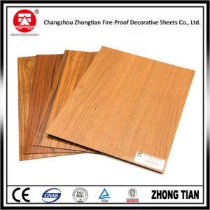 High Quality Formica Phenolic Laminates pictures & photos