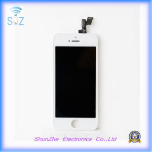 LCD Screen Touch Screen for iPhone 5s I5 Phone LCD pictures & photos