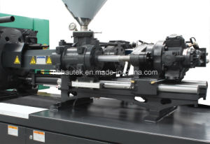 260 Tons High Efficiency Energy Saving Plastic Injection Molding Machine pictures & photos