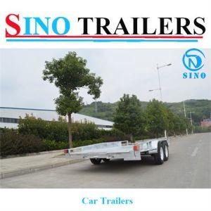 Car Trailer pictures & photos