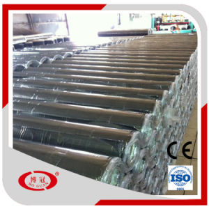 Bitumen Self-Adhesive Waterproofing Materials for Construction pictures & photos
