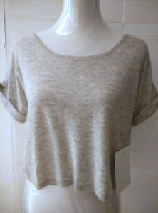 Ladies′ Cashmere Sweater Women Clothing pictures & photos