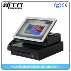 New Item POS System for Sale, Restaurant POS System Price