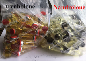 Anabolic Steroids Durabolin/Deca/Nandrolone Deca/Nandrolone Decanoate for Body Building pictures & photos