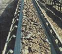 Flat Belt V Belt Industrial Belt Flat Belt pictures & photos