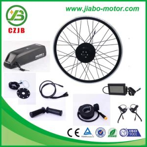 Czjb Jb-104c Electric Bike Kit 48V 350W 500W pictures & photos