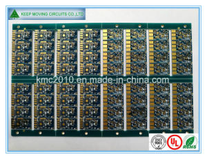 Consumer Electronics Small Circuit Board Small PCB pictures & photos