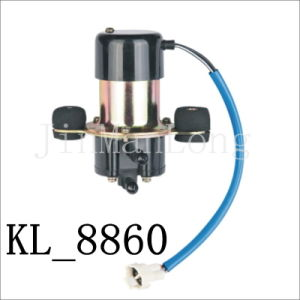 High Quality Auto Spare Parts Electric Fuel Pump for Mazda (OEM: UC-V6H: DWI0957) with Kl-8860 pictures & photos