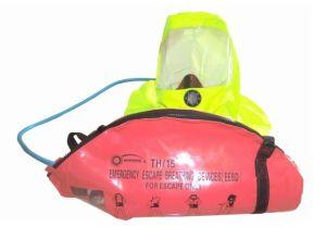 CCS, Ec Emergency Escape Breathing Device (EEBD) pictures & photos