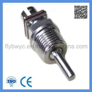 Rtd Sensor Wzp-270 Socket Thermocouple Temperature Sensor pictures & photos