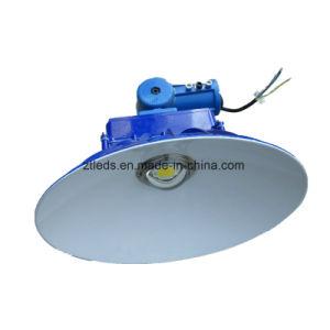 IP65 120W LED Garden Light for Garden / Parking Lot Lighting pictures & photos