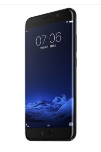 100% New Original 4G 128GB Vivo Xplay 6 Dual Card Standby Quad Core Mobile Phone pictures & photos