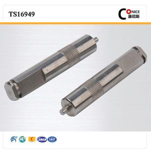 Made in China ISO New Products Standard Stainless Steel Rod pictures & photos