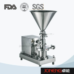 Stainless Steel Food Grade Hygienic Centrifugal Pump pictures & photos