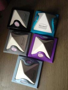 Piramide Deshumidificadora Dry Smart Pyramid Mini Dehumidifier pictures & photos