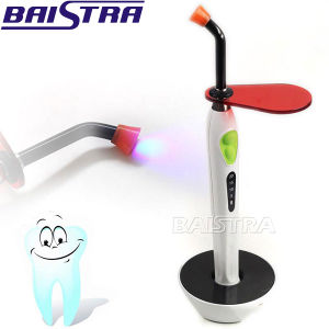 OEM Acceptable Dental LED Curing Light pictures & photos