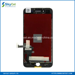 Original Mobile Phone LCD Display for iPhone 7 LCD Touch Screen pictures & photos