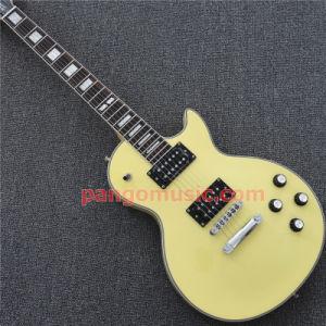 Pango Music Lp Custom Electric Guitar (PLP-618) pictures & photos