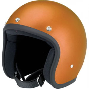 Half /Open Face Helmet for Sport and Motorcycle. DOT/Ce Approved pictures & photos